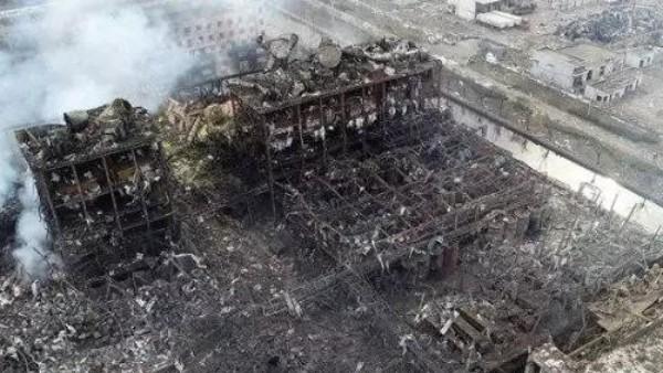 112人死亡,717人受伤!2019化工企业十大事故盘点(一)