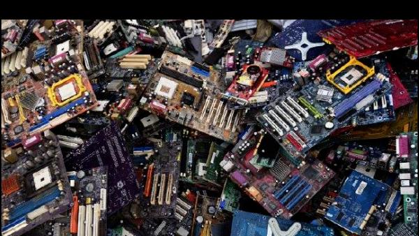 20万吨/年!聊城固体废物综合处置项目8月底前投入使用