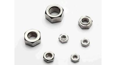 氰化镀银槽液中杂质处理方法