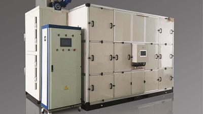 热泵污泥低温干化设备的购销和租用具体实施办法?