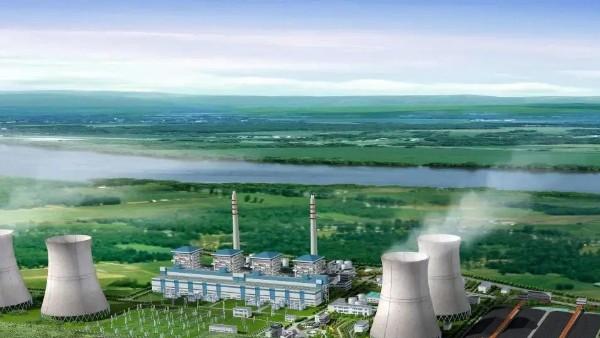 生态环境部通报8起垃圾焚烧厂环境违法案件